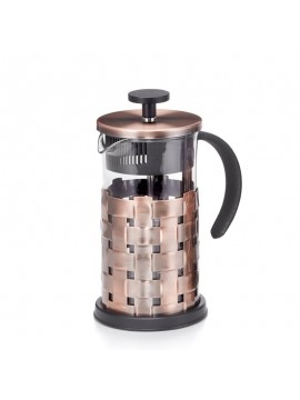 French Press  Seydou 0,35l