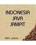 Indonesia Java Jampit