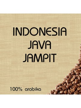 Indonesia Java Jampit