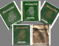 darjeeling maharadja čaj