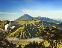 indonesia jampit