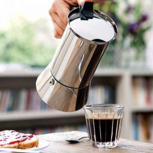 kávovar Bialetti Venus