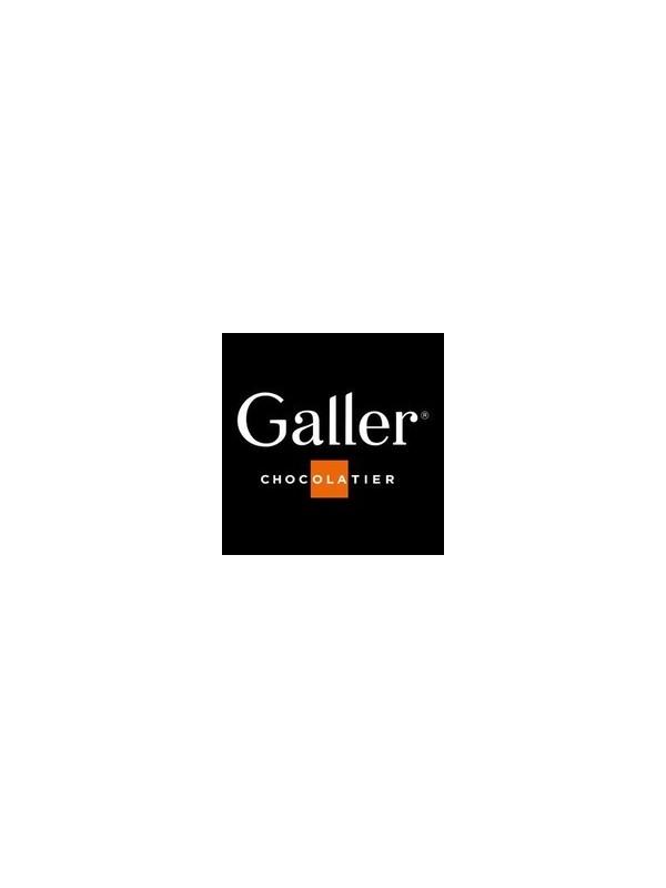 Jean Galler