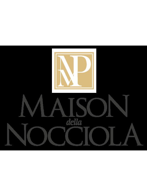 Maison della Nocciolla